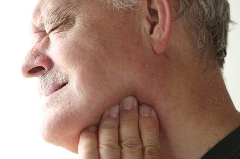 atlas chiropractic care