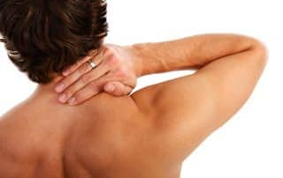 chiropractic treatment for headache